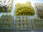Sweet shop Delhi