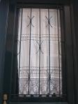 Typical windows Menorca